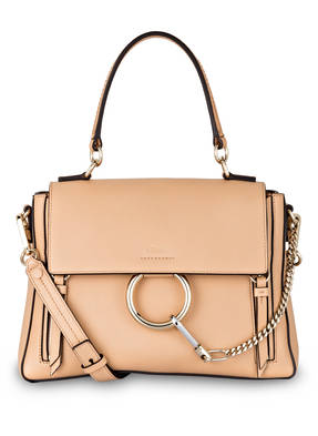 Chloé Handtasche SMALL FAYE DAY