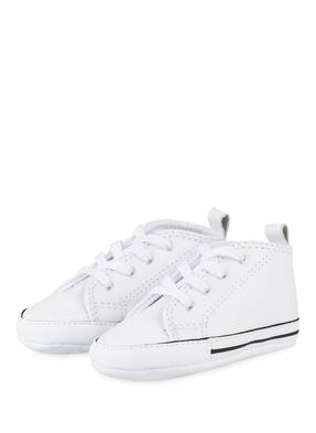 CONVERSE Sneaker FIRST STAR