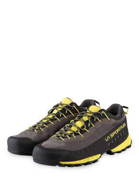 LA SPORTIVA Outdoor-Schuhe TX3 GTX