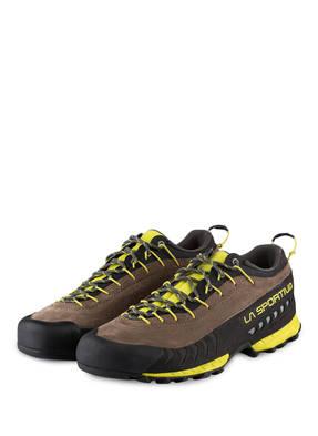 LA SPORTIVA Outdoor-Schuhe TX4
