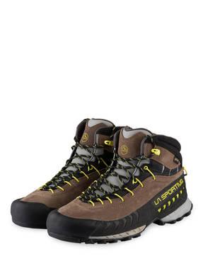 LA SPORTIVA Outdoor-Schuhe TX4 MID GTX