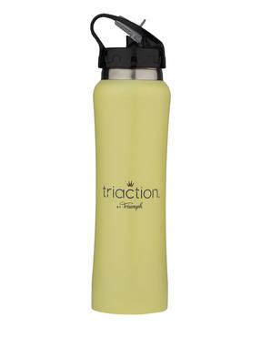 Triumph Trinkflasche TRIACTION