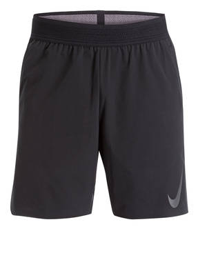 Nike Trainingsshorts FLEX REPEL