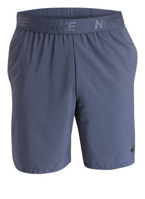 Nike Trainingsshorts FLEX VENT MAX 2.0