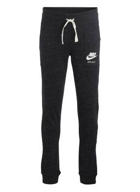 Nike Sweatpants VINTAGE