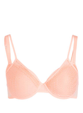 Passionata Push-up-BH FALL IN LOVE