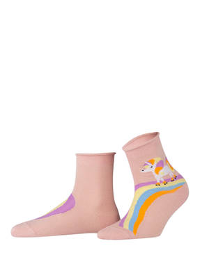 FALKE Socken UNICORN