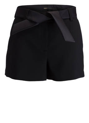 maje Shorts PARIS