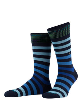 Burlington 3er-Pack Socken