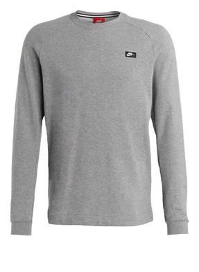 Nike Sweatshirt MODERN