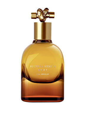 BOTTEGA VENETA FRAGRANCES KNOT EAU ABSOLUE