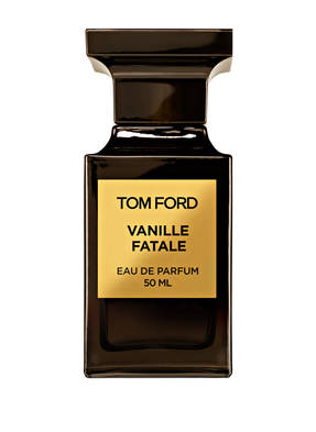 TOM FORD BEAUTY VANILLE FATALE
