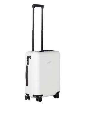 HORIZN STUDIOS Cabin Trolley Model H