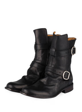 FIORENTINI + BAKER Boots PATERNITY