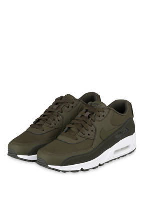 Nike Sneaker AIR MAX ESSENTIAL