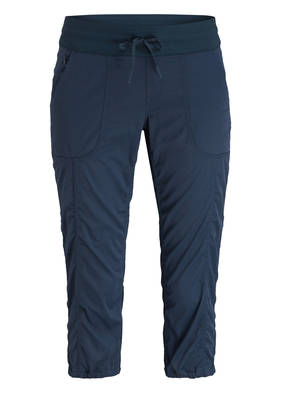 THE NORTH FACE 3/4-Hose APHRODITE