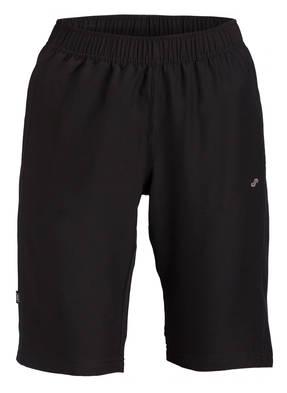 fb0c054246b4cc JOY sportswear Online Shop :: BREUNINGER
