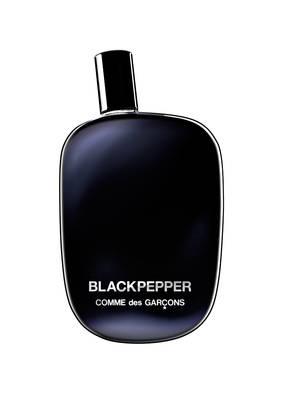 COMME des GARÇONS parfums BLACK PEPPER