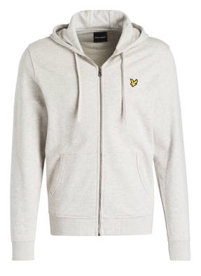 LYLE & SCOTT Sweatjacke