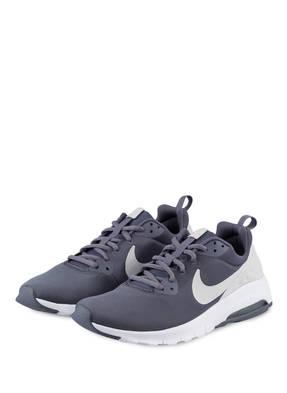 Nike Sneaker AIR MAX MOTION GS