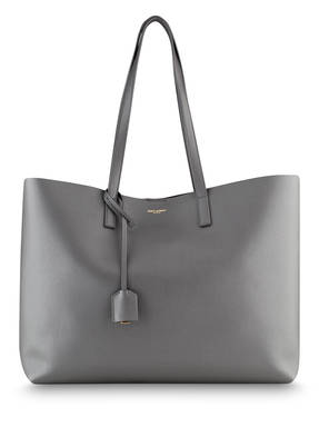SAINT LAURENT Shopper TOTEBAG