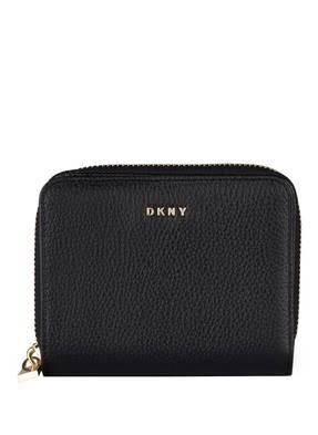 DKNY Geldbörse