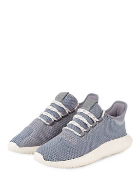 adidas Originals Sneaker TUBULAR SHADOW