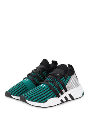 adidas Originals Sneaker EQT SUPPORT MID ADV
