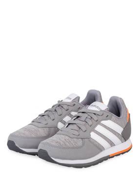 adidas Sneaker 8K K