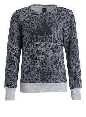 adidas Sweatshirt ESSENTIALS