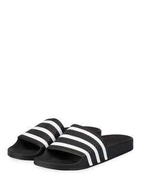 adidas Originals Sandalen ADILETTE
