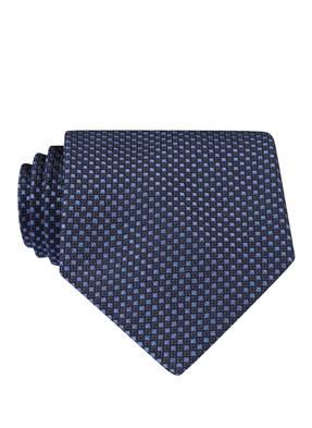 GIORGIO ARMANI Krawatte