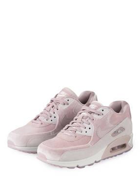 Nike Sneaker AIR MAX 90 LX