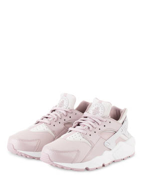 Nike Sneaker AIR HUARACHE