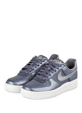 Nike Sneaker AIR FORCE 1'07 LOW PREMIUM