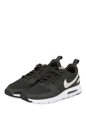 Nike Sneaker AIR MAX VISION SE