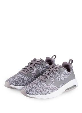 Nike Sneaker AIR MAX MOTION