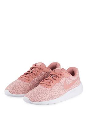 Nike Sneaker TANJUN PRINT