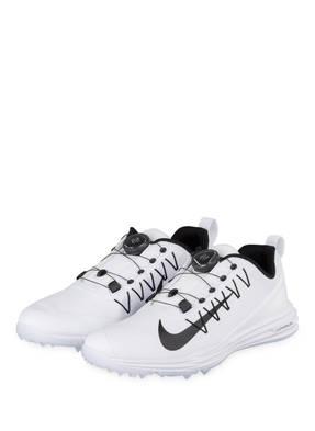 Nike Golfschuhe LUNAR COMMAND 2 BOA
