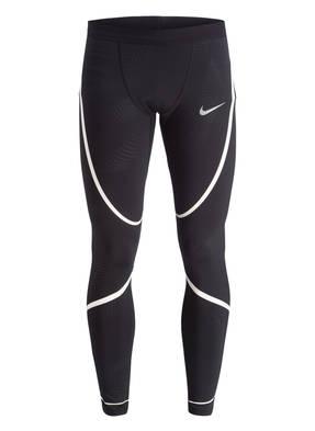 Nike Tights POWER TECH