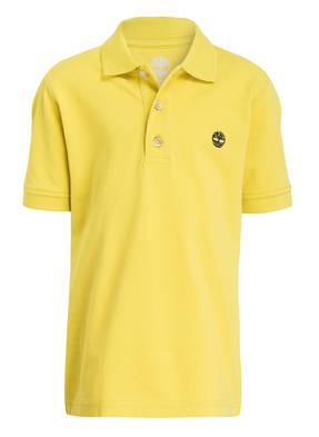 Timberland Poloshirt
