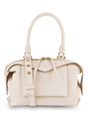 GIVENCHY Handtasche SMALL SWAY