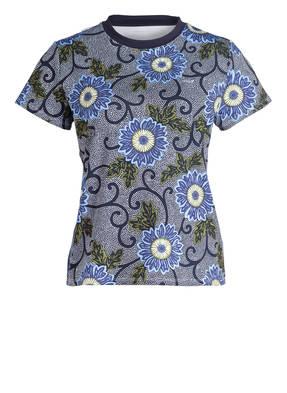 RÖHNISCH T-Shirt MAASAI FLOWER