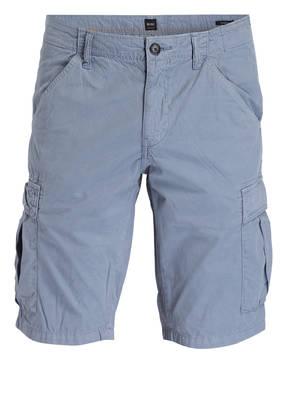 BOSS Cargo-Shorts SEBAS