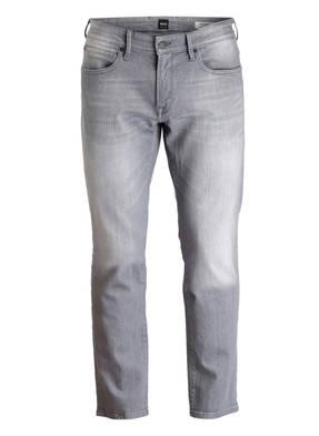 BOSS Jeans ORANGE24 BARCELONA-C Regular-Fit