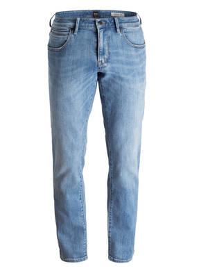 BOSS Jeans ORANGE24 BARCELONA Regular-Fit
