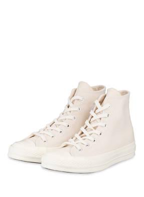 CONVERSE Hightop-Sneaker CHUCK TAYLOR 70