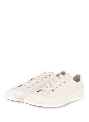 CONVERSE Sneaker CHUCK TAYLOR 70 OX