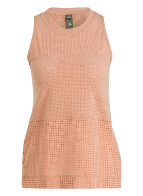 adidas by Stella McCartney Tanktop HIGH INTENSITY