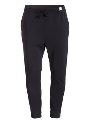 adidas Originals Sweatpants XBYO